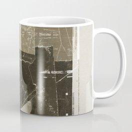 tempo proprio 14 Coffee Mug