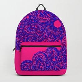 paisley play Backpack