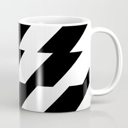 Thunders Coffee Mug