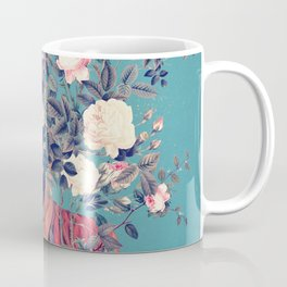 The First Noon I dreamt of You Coffee Mug
