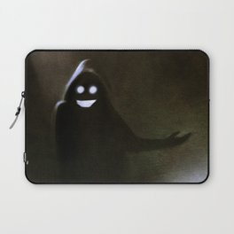 Greeter Laptop Sleeve
