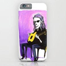 Artificial Slim Case iPhone 6s