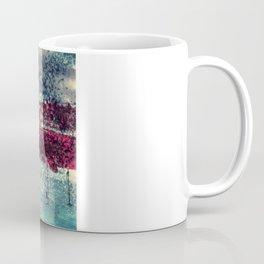 Sweet home Coffee Mug