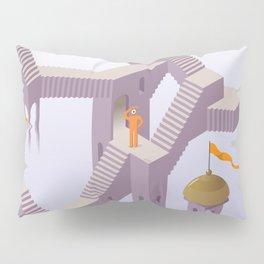 eyescher Pillow Sham