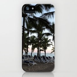 Could it be more Wow! iPhone Case