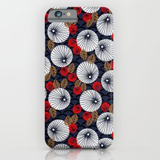 Parasol Garden Slim Case iPhone 6
