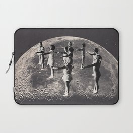 MOONDANCE Laptop Sleeve