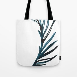 PALM NO.009 Tote Bag