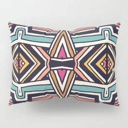 Cabana Pillow Sham