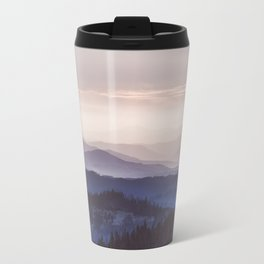 Dream On Travel Mug