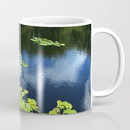 Dispelling Stereotypes Coffee Mug