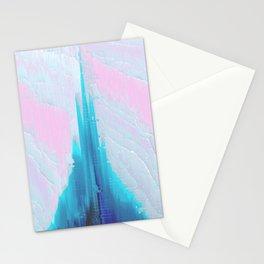 wntrmntn Stationery Cards