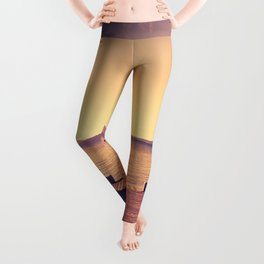 Jetty Leggings