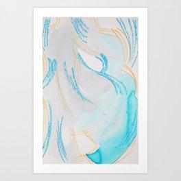 No. 68 Art Print