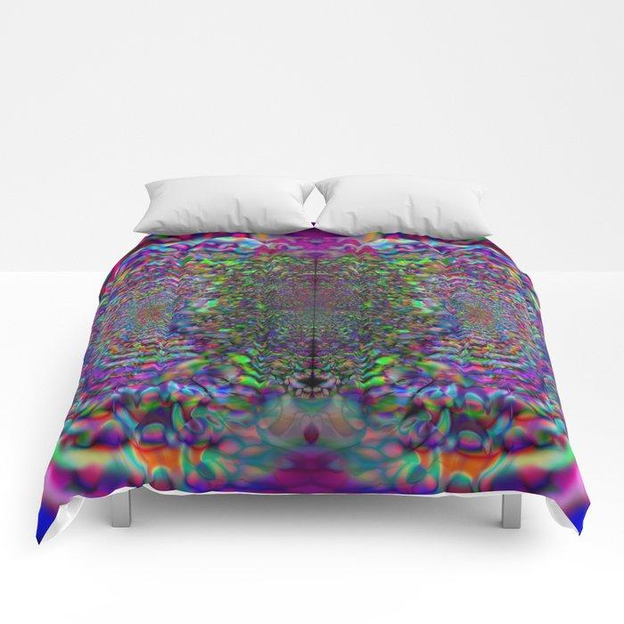 12 sept 2014 # 2 Comforters