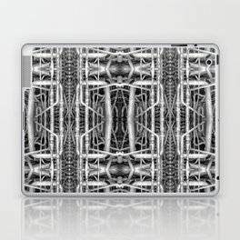 Copperator Laptop & iPad Skin