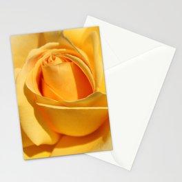 Rose Lise-Lotte Stationery Cards