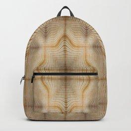 Morocco Beckons Backpack