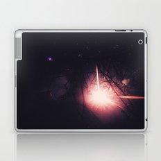 firework! Laptop & iPad Skin