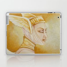 The Seraphim Laptop & iPad Skin
