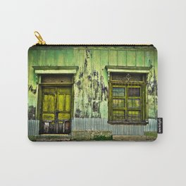 Doorways I Carry-All Pouch