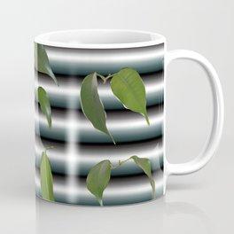 Ficus Coffee Mug