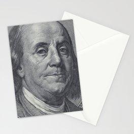 Benjamin Stationery Cards