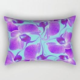 Lust Rectangular Pillow