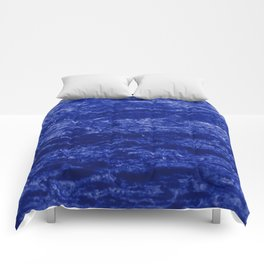 Lexie Comforters