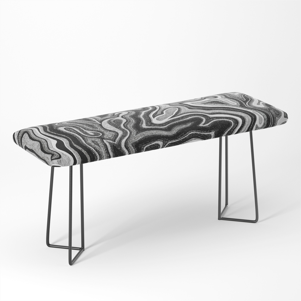 Abstract_#1_-_I_-_Silvered_Bench_by_kesaliskye