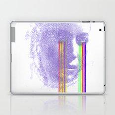 Lacryma Color 4 Laptop & iPad Skin