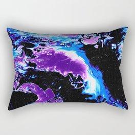EULOGY Rectangular Pillow