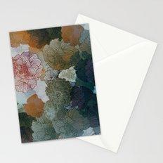 Terra shades Stationery Cards