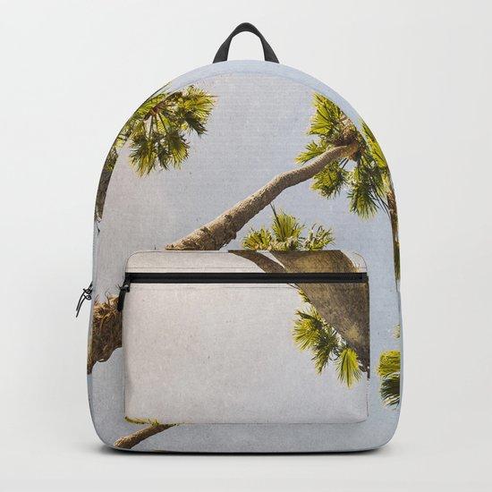 That Cali Life Backpack
