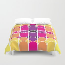 Solo Palace One Duvet Cover