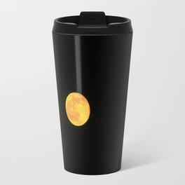 Honey Moon Travel Mug