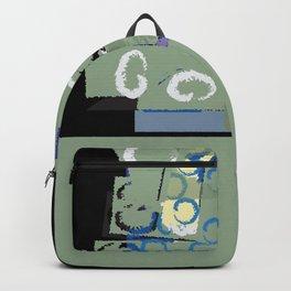 Process No. 1 Backpack