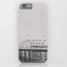 Brighton Slim Case iPhone 6s