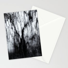 Phantasmagorical Forest 1 Stationery Cards