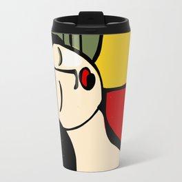 The Dream Travel Mug