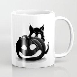 Halloween  Coffee Mug