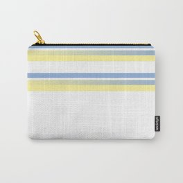 Soft lines Carry-All Pouch