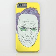Clint Eastwood Slim Case iPhone 6s
