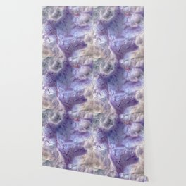 purple agate 0743 Wallpaper