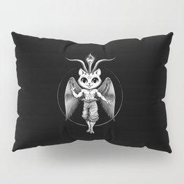 Cathomet Pillow Sham