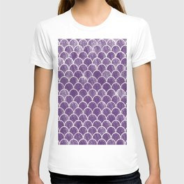 MTP _ ONE T-shirt