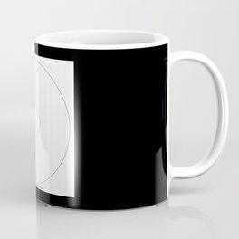 CSIMÉTRICA0001 Coffee Mug