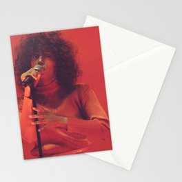 Solange Stationery Cards