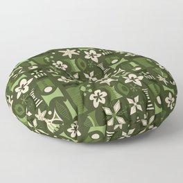 Rotuma Floor Pillow