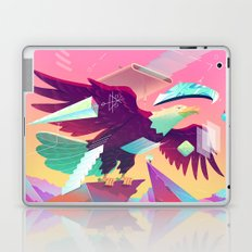 MURICUH Laptop & iPad Skin